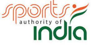 Sports Authority of India New Recruitment|||Apply before 28th October 2016 Sports Authority of India New Recruitment.....