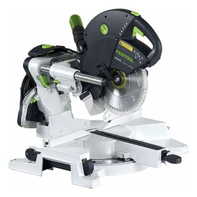 Read our latest article Festool Kapex KS 120 Sliding Compound Miter Saw Review on http://ift.tt/2qeDfv7