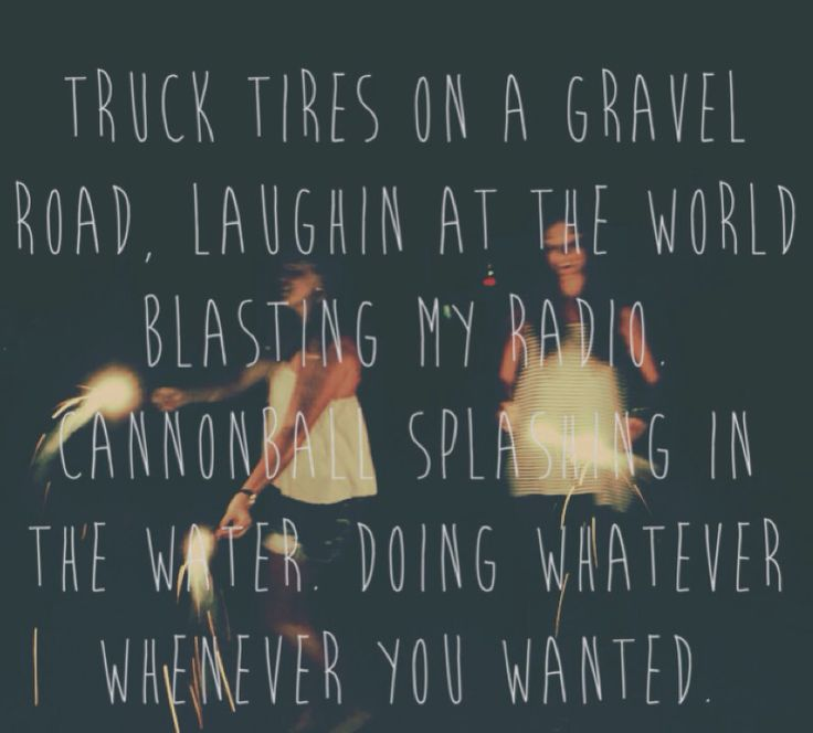That dont sound like you -Lee Brice,