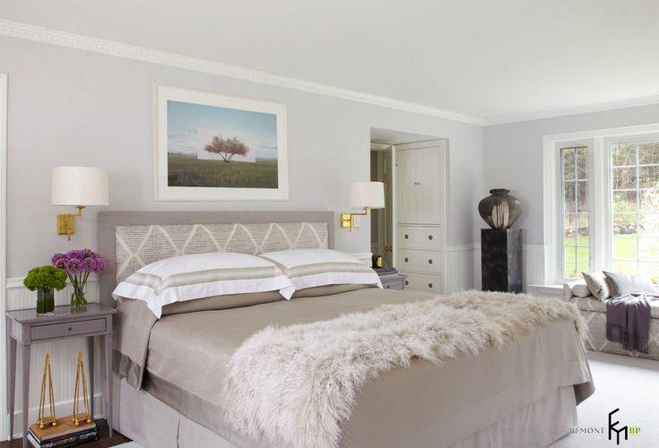 8 best Bedroom images on Pinterest Bedrooms, Modern bedrooms and