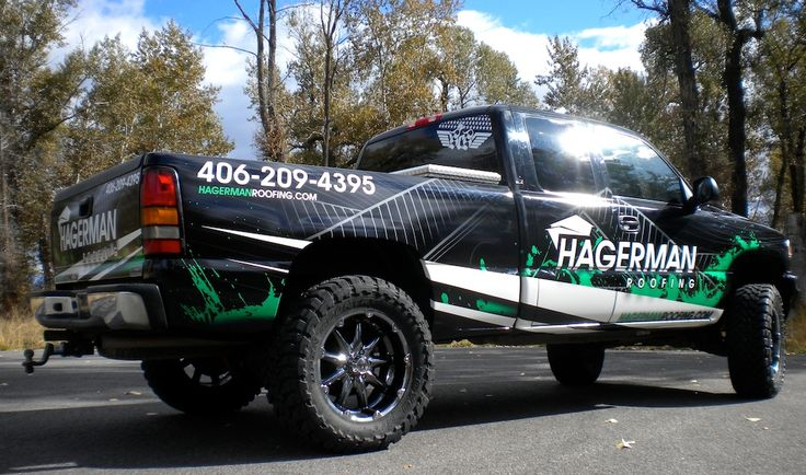 Details About Tribal Deer Hunting Snow Camouflage Truck