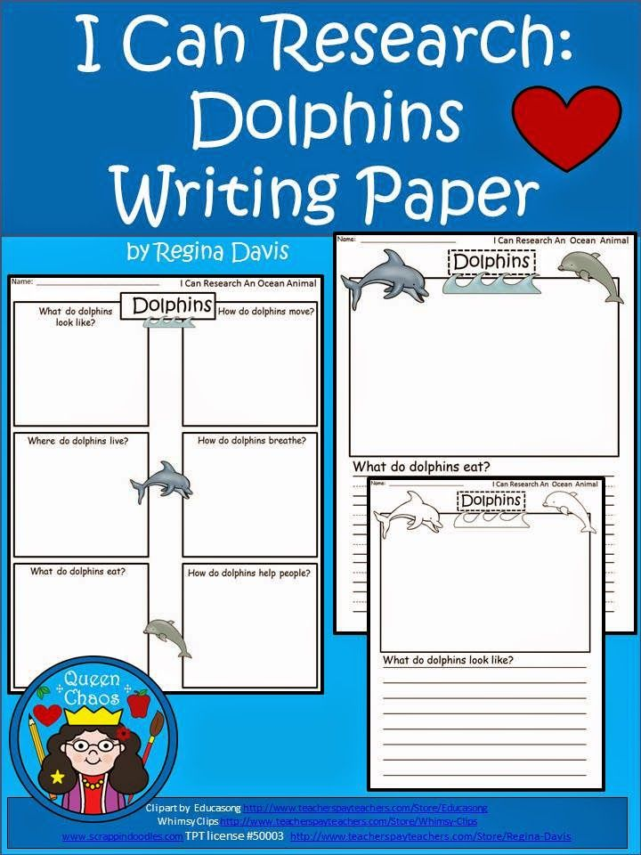 an essay on dolphins Dolphins are highly intelligent marine mammals that live in water but breathe through a blowhole on the top of their head click to read more interesting facts or download the worksheet collection.