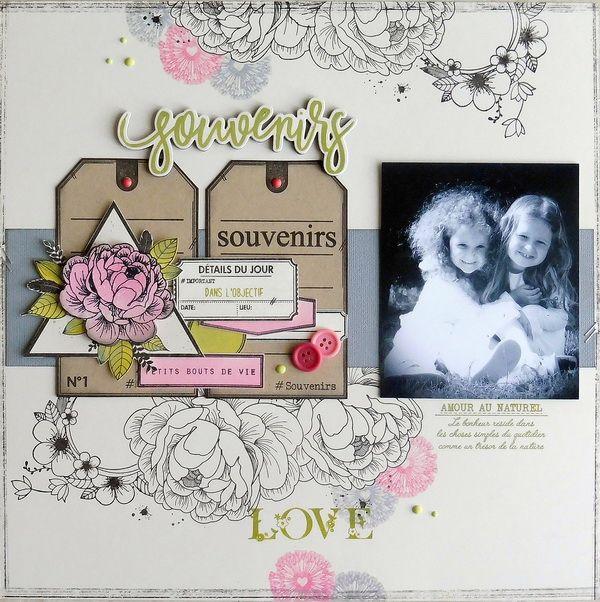 love_scrapucine