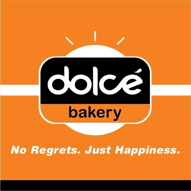Dolce Bakery available on OrderIn