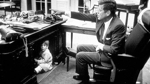 .Jackie Kennedy, Kennedy Families, John Kennedy, Kennedy Jr, Oval Offices, John F Kennedy, John John, White House, Jfk Jr