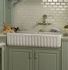 59 best images about Sinks Faucets on Pinterest Oil rubbed