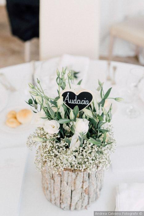 Decorazioni Matrimonio Rustico : Oltre fantastiche idee su centrotavola di nozze rustico