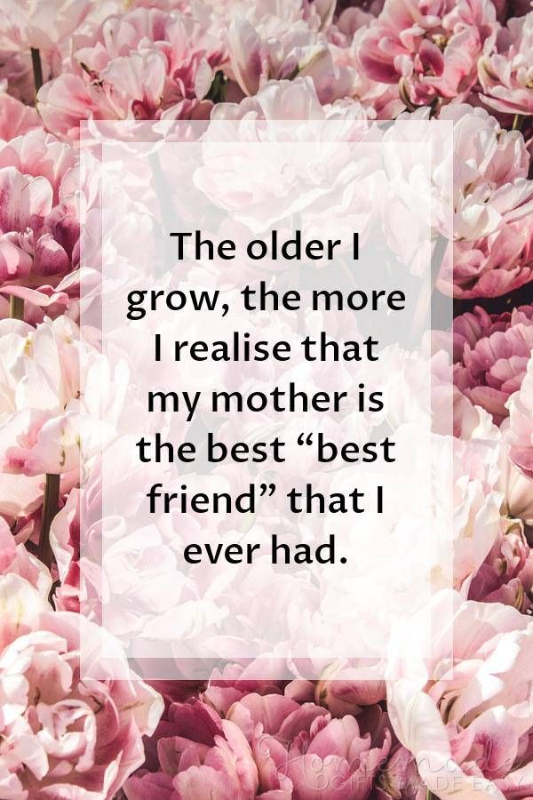 140 Best Happy Mother S Day Quotes For Moms In 2021 Happy Mothers Day Images Happy Mothers Day Wishes Mother Day Wishes