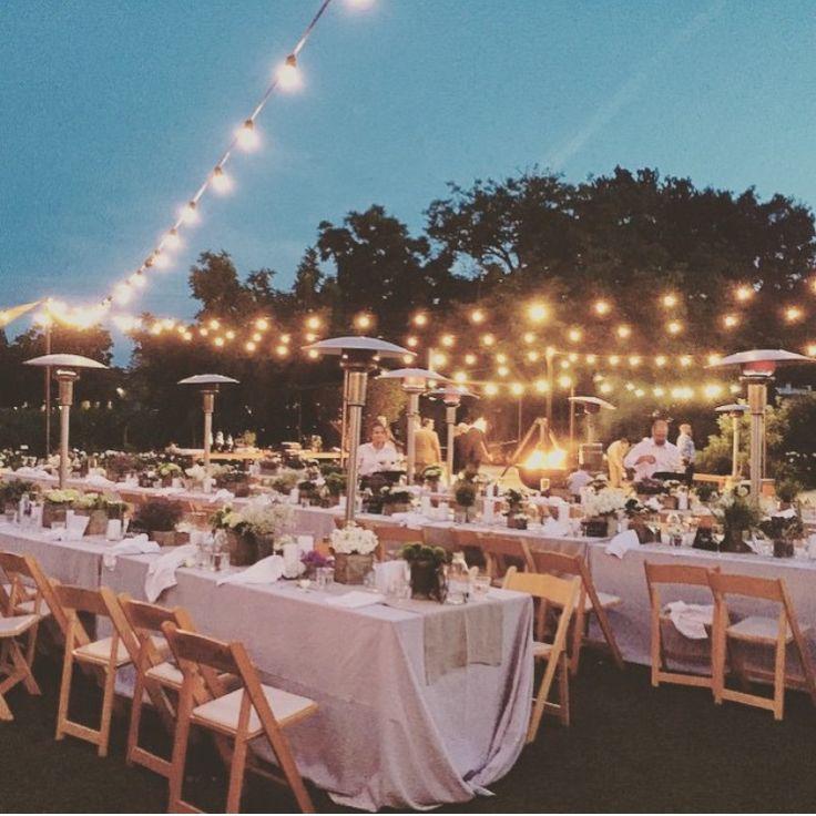 wedding receptions sacramento ca%0A Farmstead at Long Meadow Ranch