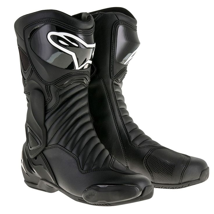 17 best ideas about mens motorcycle boots on