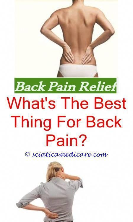 Ca  30 Resultater: Do A Hernia Cause Back Pain