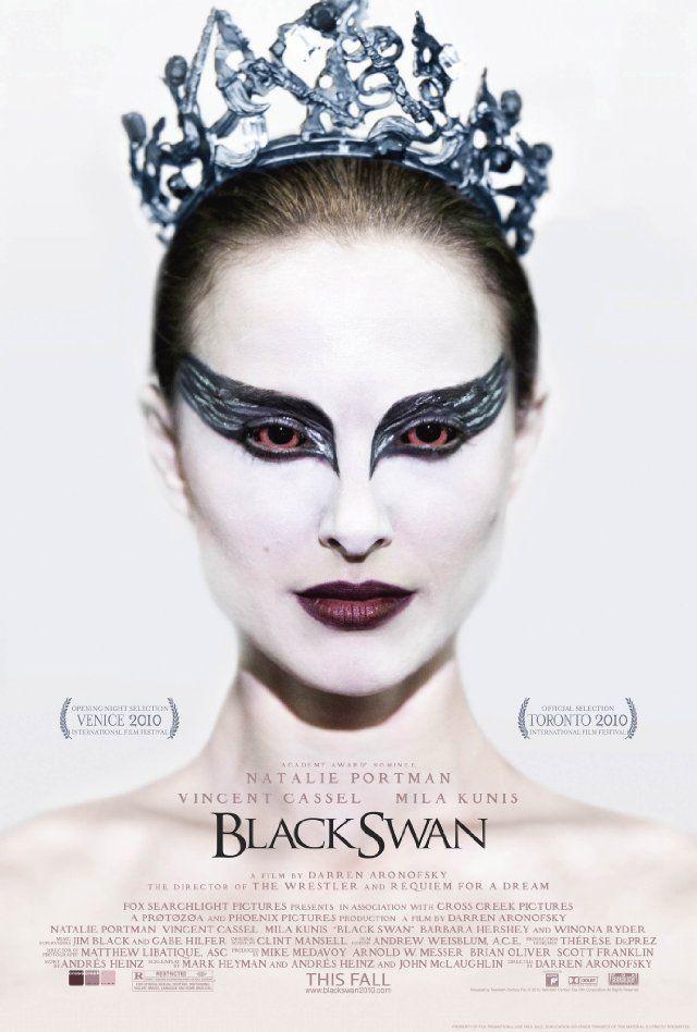 Black Swan (2010) - Pictures, Photos & Images - IMDb