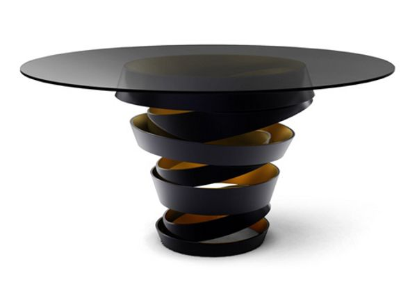 Flashy Furniture Collection By Koket Is Unique And Lively | Design, Glasses  And Furniture Collection