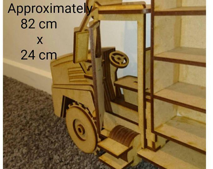 25+ unique Hot wheels bedroom ideas on Pinterest | Kids ...