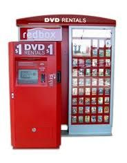 FREE Code for Red Box! Get FREE movie rentals! - Spend With Pennies