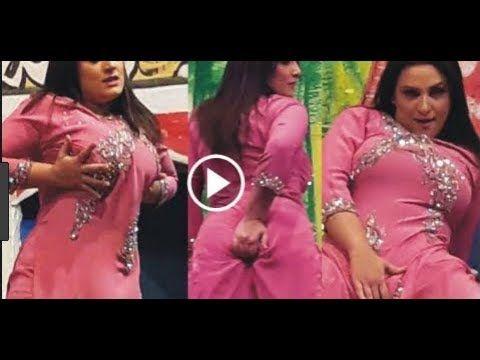 Hot Funny Mujra Pk Girl Dancing 2018 | Top 10 in 2019 | Pakistani