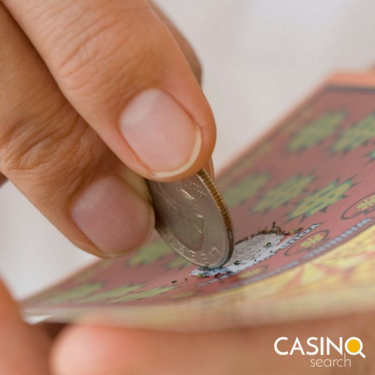 Have you ever scratch online ticket only for joy? :) 😄 http://www.scratchticketsonline.eu/freegames.php