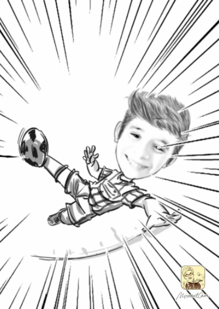 Sifis footbal player!