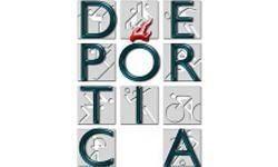 Depórtica SL