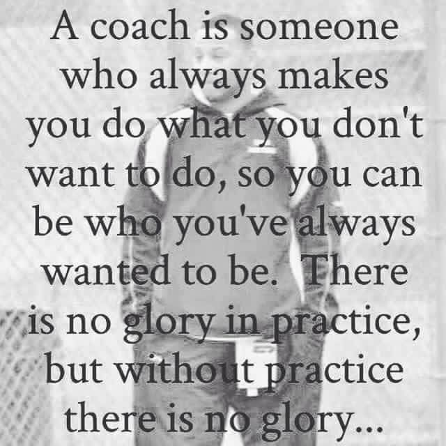 Image result for good personal trainer quotes