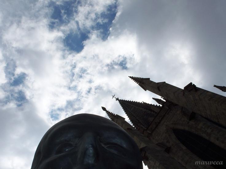 Ages @ Guadalajara [101115]