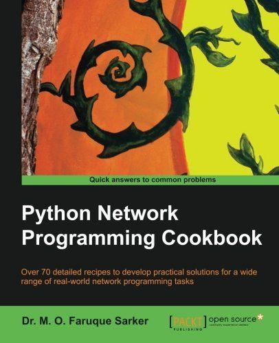 xml book pdf free