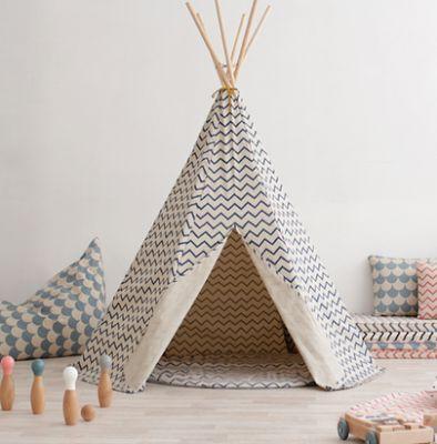 Bedroom Ideas Unisex
