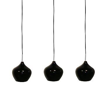 """Lampa wisząca """"Spirit I"""", szer. 84 cm"""