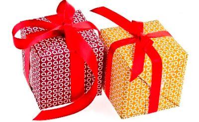 Tips Memilih Hadiah Ulang Tahun Untuk Wanita Yang Lucu