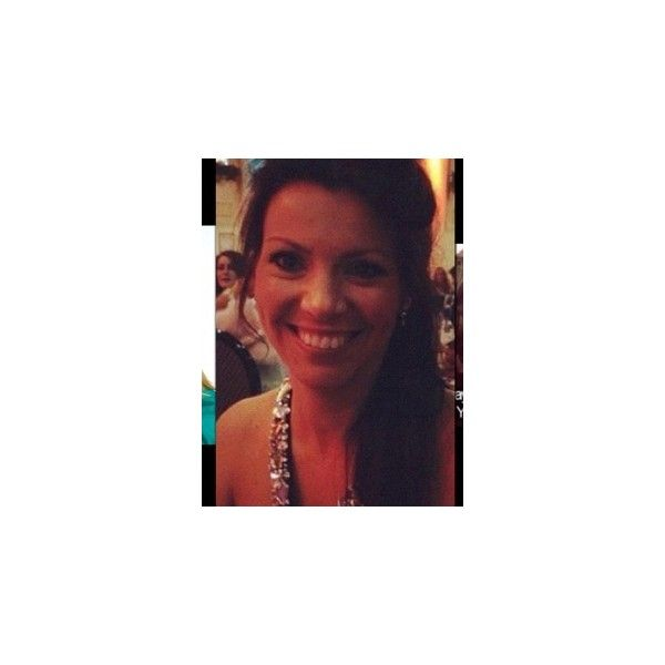Anne Cox ❤ liked on Polyvore featuring one direction