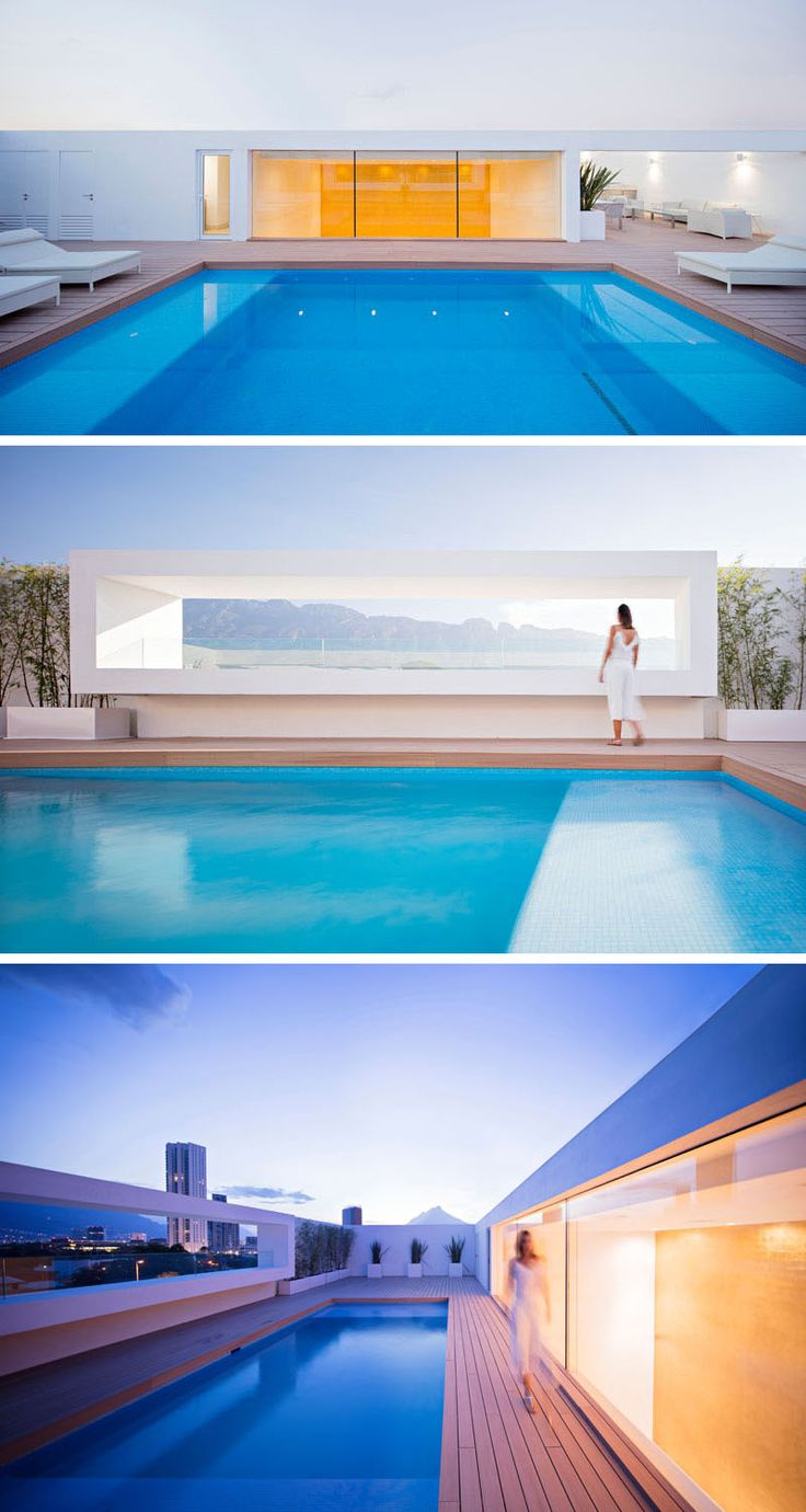 422 best images about swimming pools on pinterest swimming pool designs modern houses and pools for Sierra madre swimming pool sierra madre ca