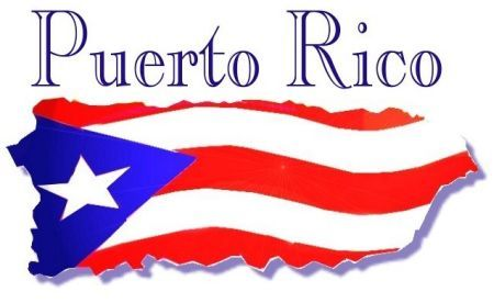 puerto rican culture | puerto-rico-boricua-puerto-rican-1023.jpg