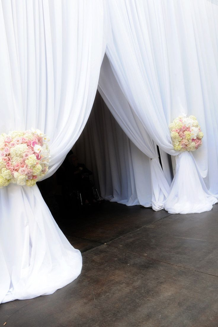 best 25+ wedding draping ideas on pinterest | weddings, wedding