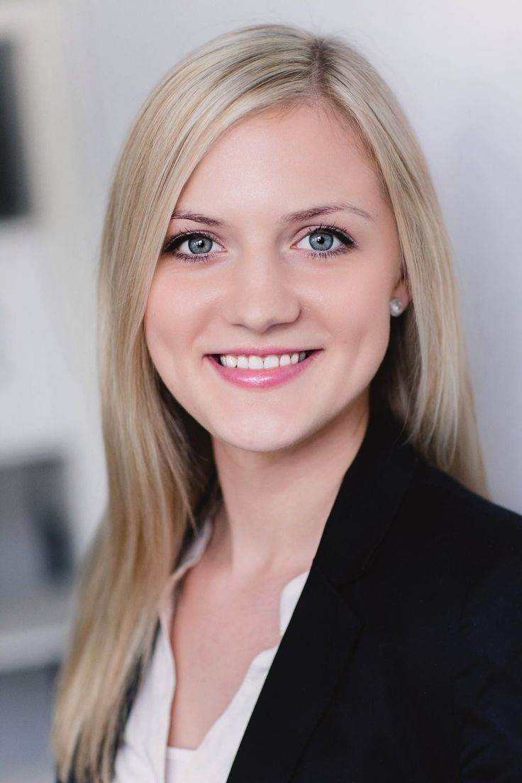 Business Woman | Business Portraits & Bewerbungsfotos ...