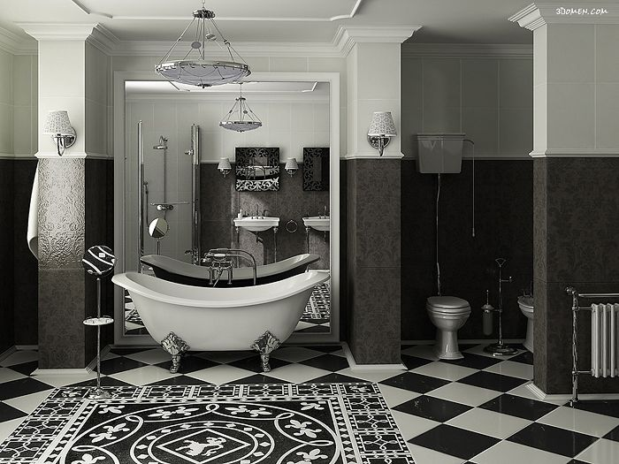 Image Result For Old Hollywood Art Deco Architecture Interiors