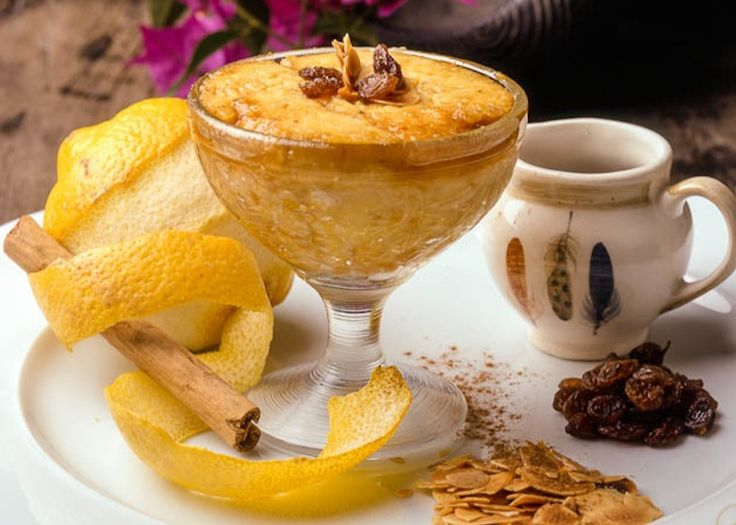 1000 images about cocina canaria on pinterest recetas for Mesa cocina tenerife