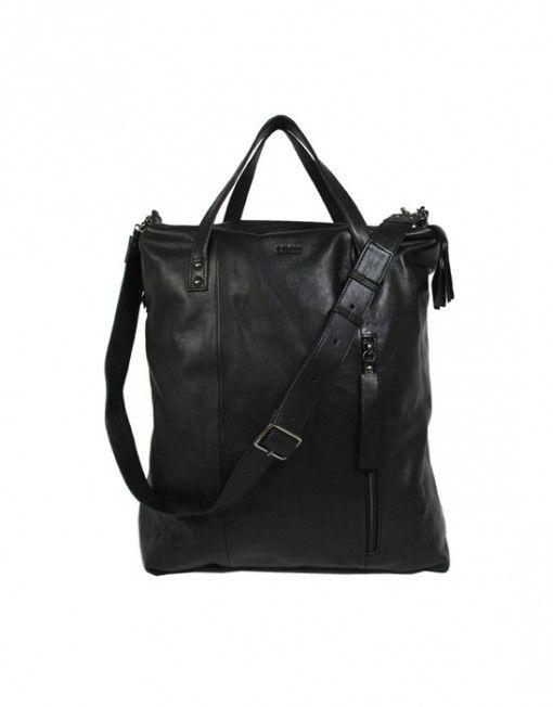 JENNI-TOTE-black  www.fashionflashfinland.com