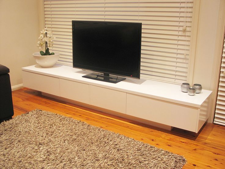 At Interfar Custom Furniture, Our Custom Entertainment Units Complement The  Latest In Home Theatre Equipment, Designed To Fit Your Life And Space.