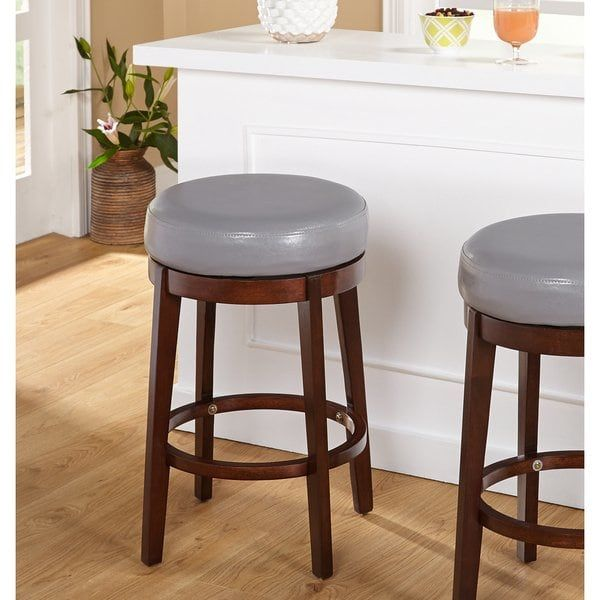 Overstock Com Online Shopping Bedding Furniture Electronics Jewelry Clothing More Counter Height Stools Swivel Stool Counter Stools
