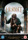 The Hobbit - Bilbo and Company are forced to engage in a war against an array of combatants and keep the Lonely Mountain from falling into the hands of a rising darkness.