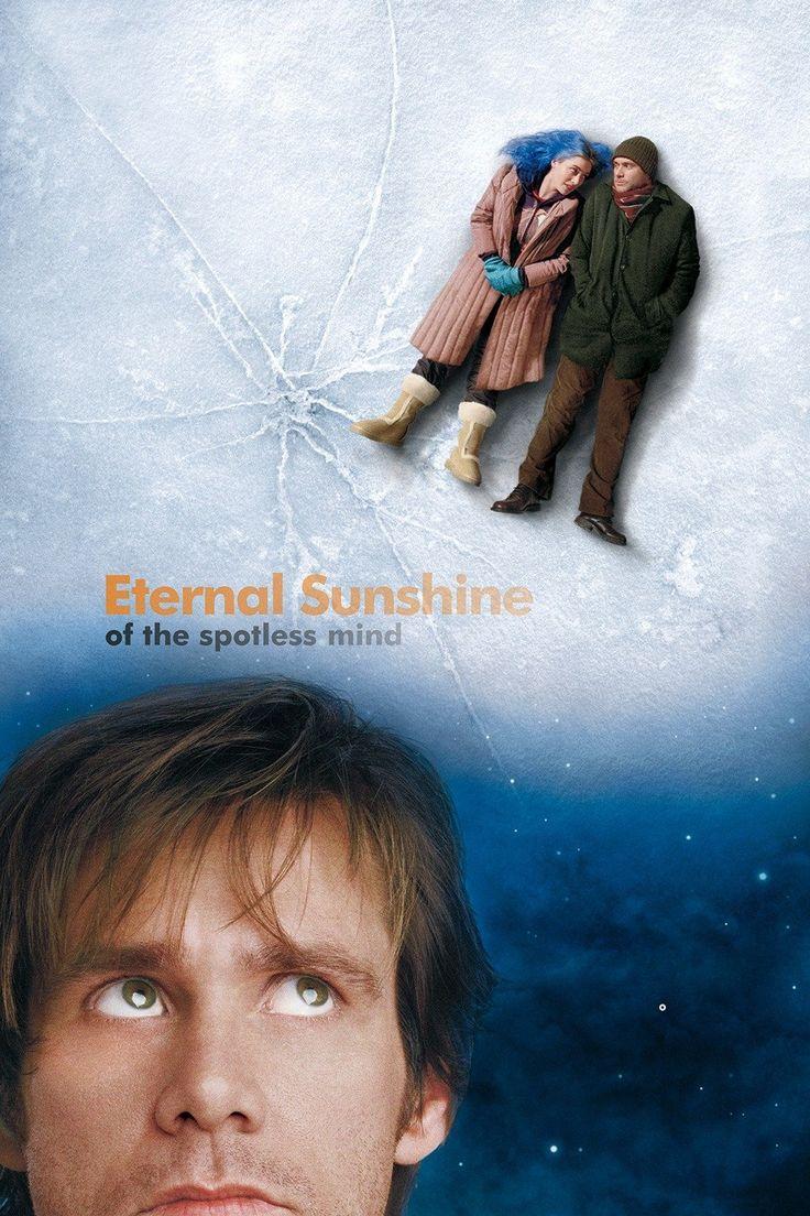 8 best actionpedia dramaromancecomedy images on pinterest eternal sunshine of the spotless mind un film de 2004 sciox Choice Image