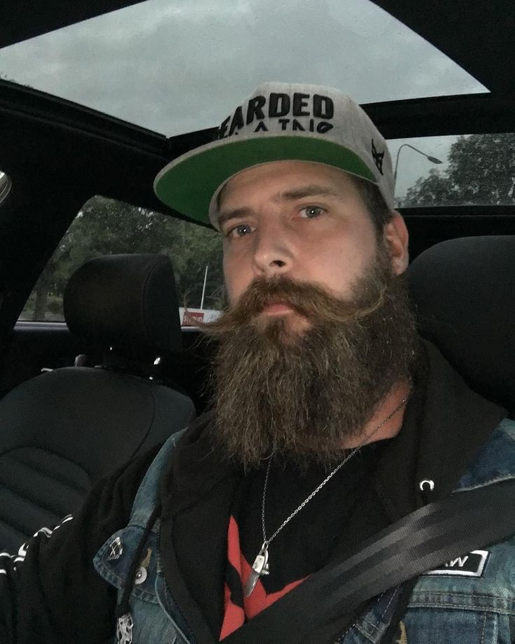 Vroom Vroom  ⚔️BΣΛЯDΣD VILLΛIПS ⚔️ #driving #BVmember #BVSCmember #Beardedvillains #Beardedvillainssweden #BVSC #BeardedVillainsworldwide #swedishvillain #villainsalute #familyfirst #thegoldenroad #beardeddad #stayloyal #stayvillain #staybearded #skägg #beard #beards #instabeard #beardsofinstagram #beardedmodel #photooftheday #beardedvillainsqueens  @Beardedvillains @von_Knox @Beardedvillains_sweden @Beardedvillains_queens ⚔ Bearded Villains Sweden ⚔…