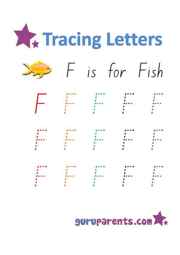 Best Alphabet Printables Images On   Letters Kids