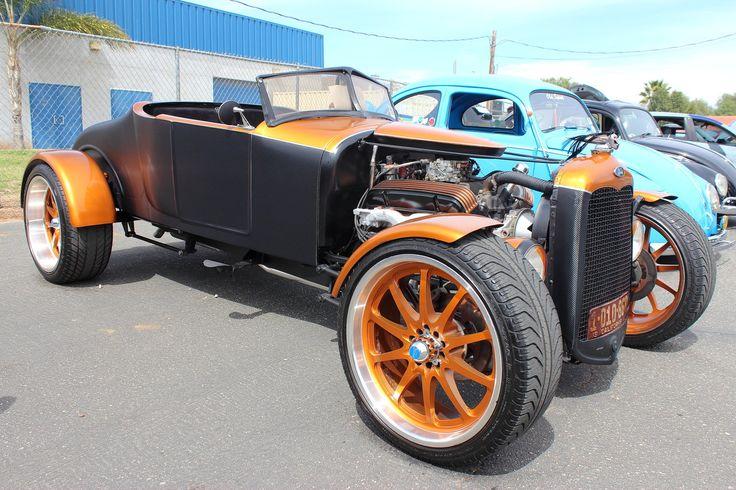 ❦ Carbon Fiber Roadster by *DrivenByChaos on deviantART