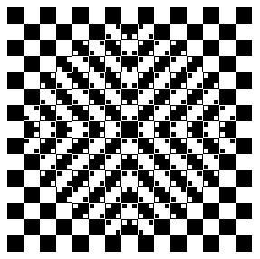 85943d65.jpg 287×286ピクセル