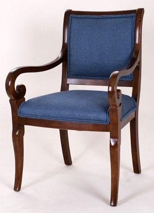 Church Furniture Store Pulpit Chair Model 567