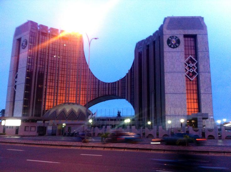 Lomé - Togo