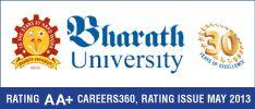 UG, PG, PG diploma admissions 2013 at Jiwaji University, Gwalior