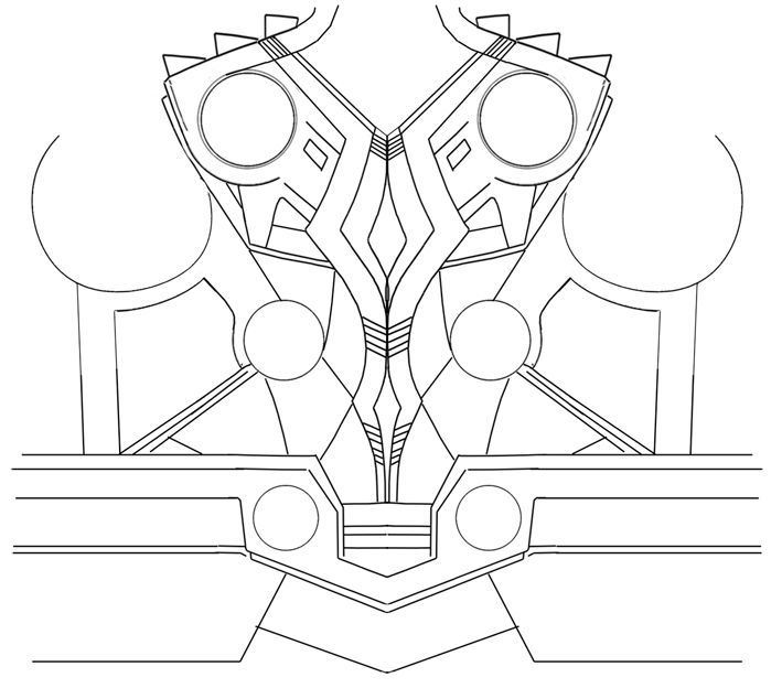 Thor Palazzo Wiring Diagram Rv Wiring Schematic Thor Travel