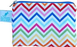 Sling Sisters snack bags ~ 14 styles